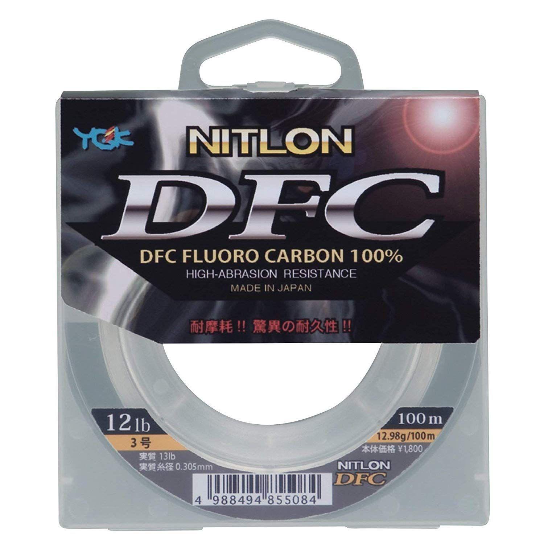 NITLON DFC 20LBS 37,8/100