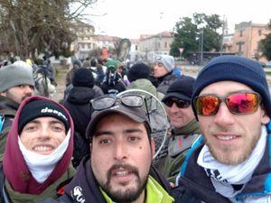 Checkpoint A — Mattia Di Santo