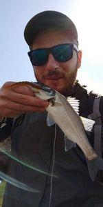 European Bass — Florian Drnd