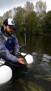 Northern Pike — Julo Fishing