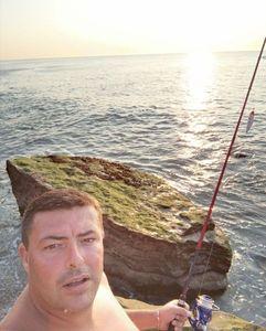 European Bass — Francois Brice