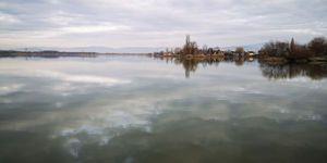 Adácsi tó  — Csaba Székely