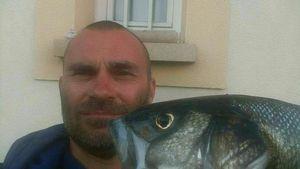 European Bass — Julien Livet