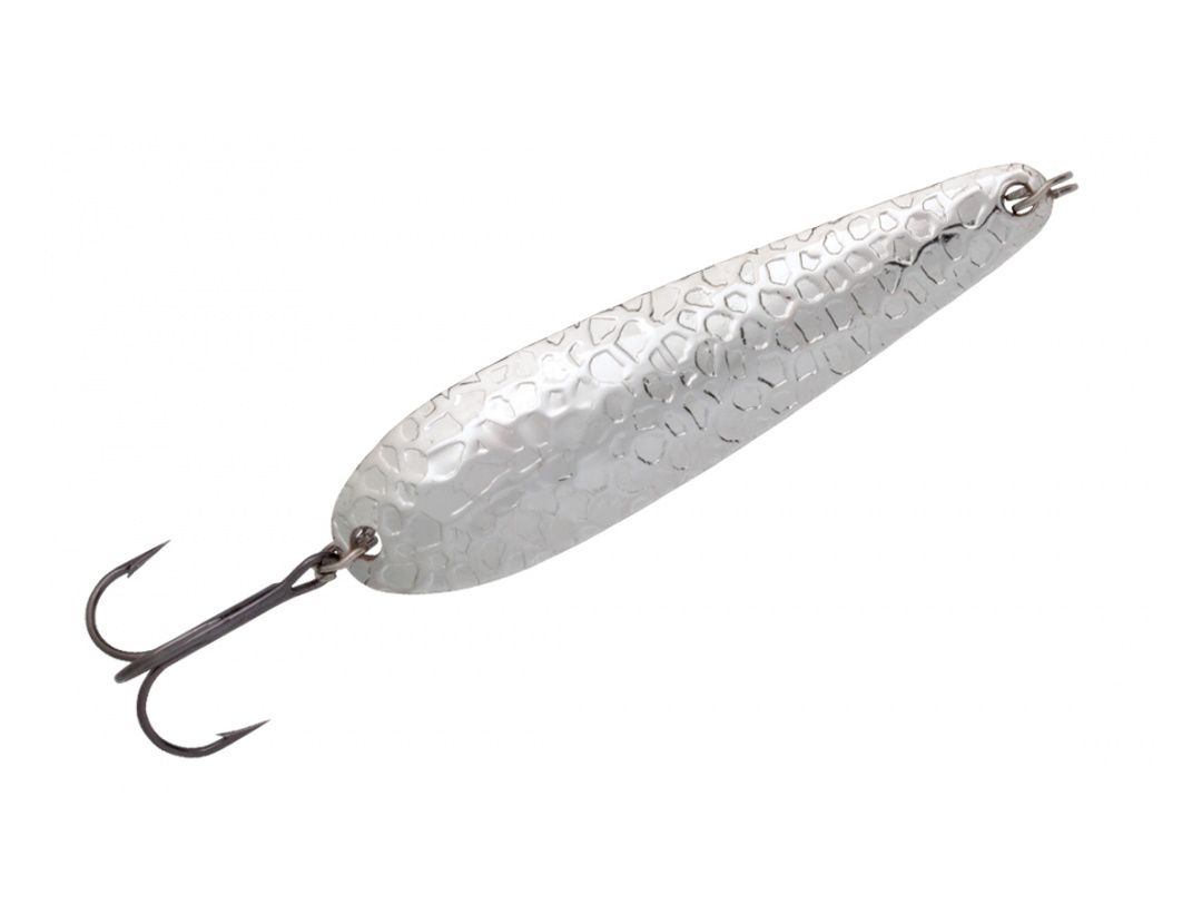 Lures Blue Fox INKOO BFIN12 HAS