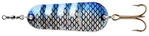 Lures Abu Garcia ATOM 20 G S/BLUE FLASH