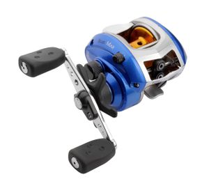 Reels Abu Garcia BLUE MAX LOW PROFILE BOX