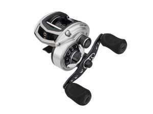REVO STX HS LEFT LP