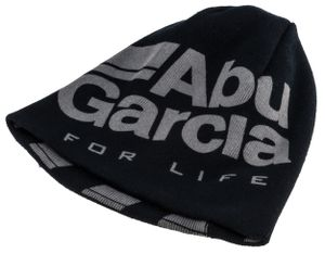 BEANIE ONE SIZE FITS ALL