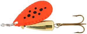 Lures Abu Garcia DROPPEN (8-12G) 8 G OR