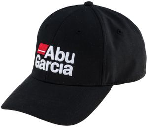 CASQUETTE 2016 POLYESTER