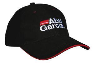 Abu Garcia  Casquette ONE SIZE