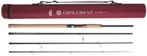 DIPLOMAT 15-40G