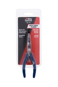 OUTILS SPLIT RING PLIERS