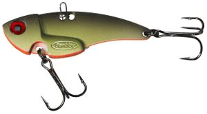 Lures Berkley POWERBLADE 8G & 11G 49 CM ASSASSIN