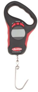 Accessories Berkley PESON DIGITAL SCALE PRECISION