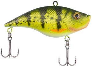 Berkley  Warpig 7.5 cm Yellow Perch