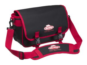 Accessories Berkley SACS POWERBAIT