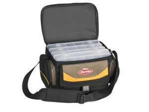 Accessories Berkley SYSTEM BAGS 28X19.5X18.5CM