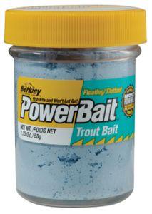 POWERBAIT TROUTBAIT® BLUE MOON