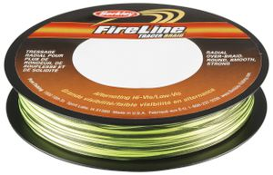 FIRELINE TRACER BRAID 270 M / 0.18 MM