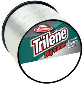 TRILENE BIG GAME CLEAR US 0.559 MM