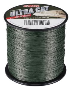 ULTRA CAT MOSS GREEN 300 M / 0.5 MM
