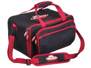 Accessories Berkley SACS POWERBAIT L