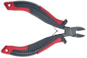 """Accessories Berkley FISHINGEAR PLIERS 4.5"""" SIDE CUTTER"""