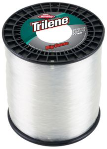 Lines Berkley BIG GAME BULK SPOOLS 0.6 MM