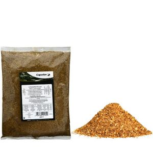 Baits & Additives Caperlan CORIANDRE 700GR