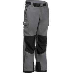 Apparel Caperlan PANTALON -5 DARK GREY M