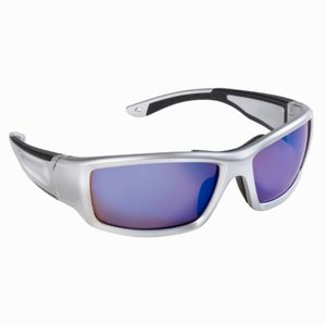 Apparel Caperlan LUNETTES POLARISANTES PROSKY 2