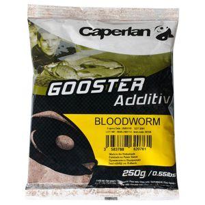 Baits & Additives Caperlan GOOSTER ADDITIV' BLOODWORM