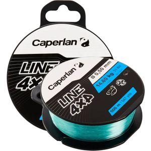 Lines Caperlan 4X4 500 M 35/100