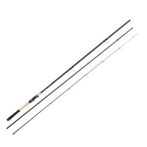 Rods Caperlan BLACKROD MATCH MEDIUM 420