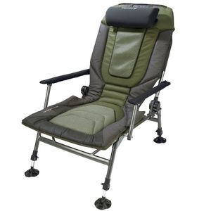 Accessories Caperlan MORPHOZ LEVELCHAIR