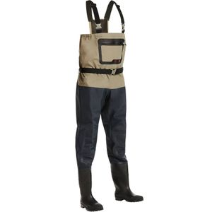 WADERS-5 38/39-S
