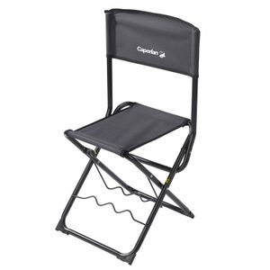 Accessories Caperlan ESSENSEAT +