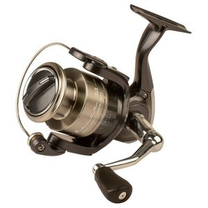Reels Caperlan AXION 30 FD