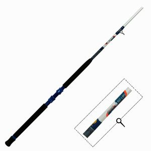 Rods Caperlan GAME C 50 LBS