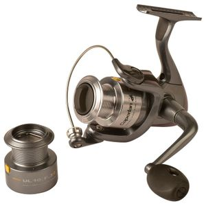 Reels Caperlan UL10 F3 CLASSIC