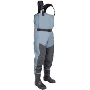 Apparel Caperlan WADERS RESPI BOOTS 3C 42/43
