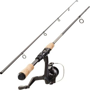 Rods Caperlan ENSEMBLE WIXOM-1 180 L
