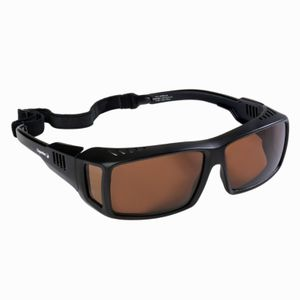 Apparel Caperlan LUNETTES POLARISANTES DUSKYBAY OTG