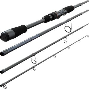 Rods Caperlan WIXOM-9 220 M TRAVEL