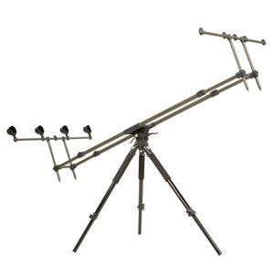 Accessories Caperlan CONQUEST ROD POD 3/4 CANNES