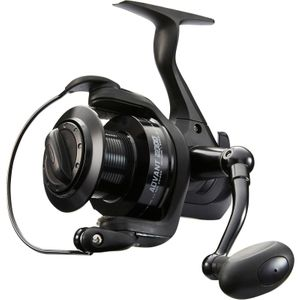 Reels Caperlan ADVANT POWER 5000 B
