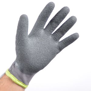 GLOVE FIT THERMO