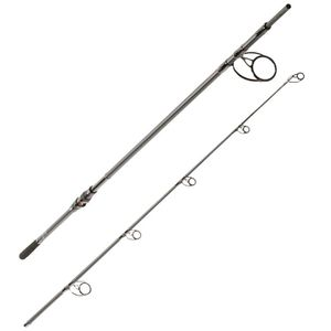 Rods Caperlan CARPE XTREM-9 390