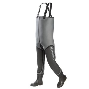 Apparel Caperlan WADERS THERMO 3MM NEW 38/39